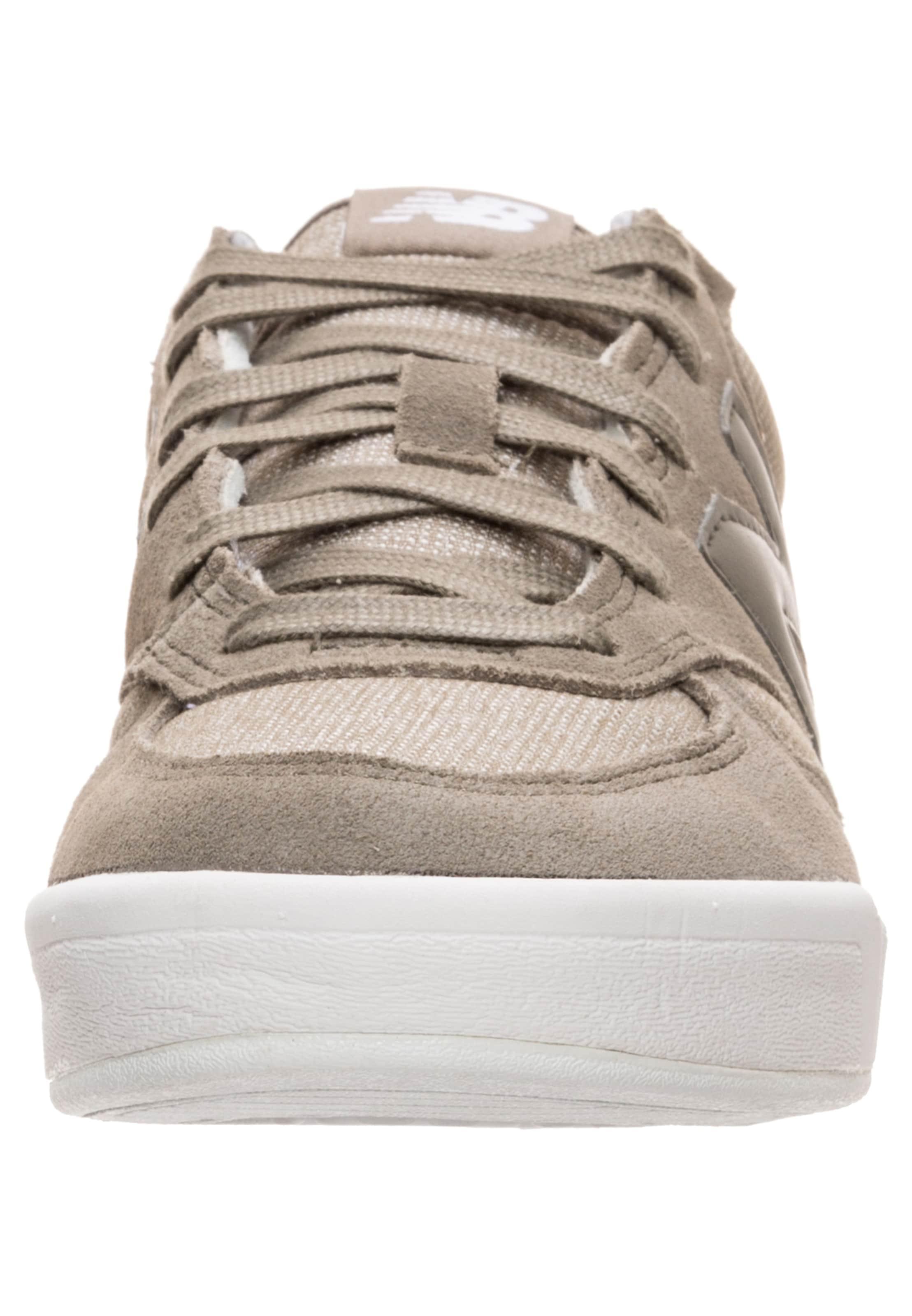 In Sneaker New 'wrt300 fo b' Balance Dunkelbeige rsdthQC