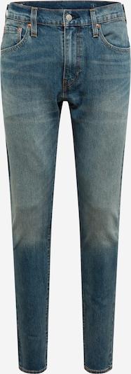 LEVI'S Jeansy '512™' w kolorze niebieski denimm, Podgląd produktu