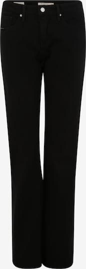 Džinsai '315PLSHAPINGBOOT4XSTR ETCHNEWULTR' iš Levi's® Plus , spalva - juodo džinso spalva: Vaizdas iš priekio