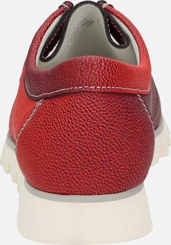 Haltbare Mode billige Schuhe Schuhe SIOUX   Mokassin 'Grash.-H172-21' Schuhe billige Gut getragene Schuhe 4cc77d