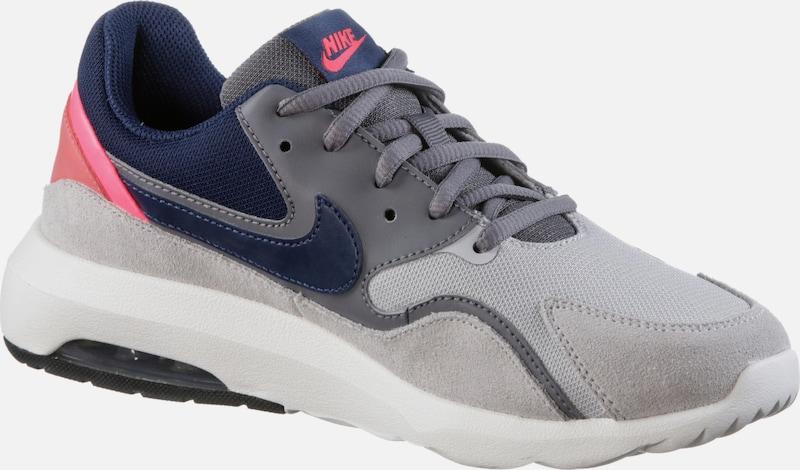 Nike Sportswear Sneaker 'AIR MAX NOSTALGIC'