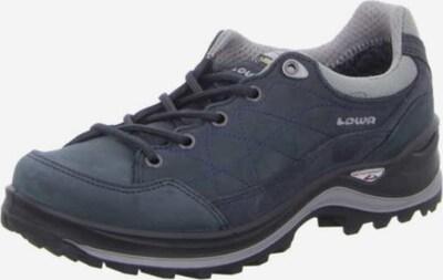 LOWA Lage schoen in de kleur Blauw / Donkerblauw, Productweergave