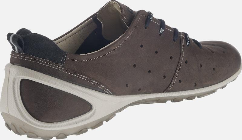 ECCO Sneaker  Biom Lite