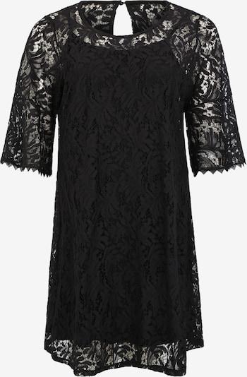 Zay Cocktailjurk 'YLACE' in de kleur Zwart, Productweergave