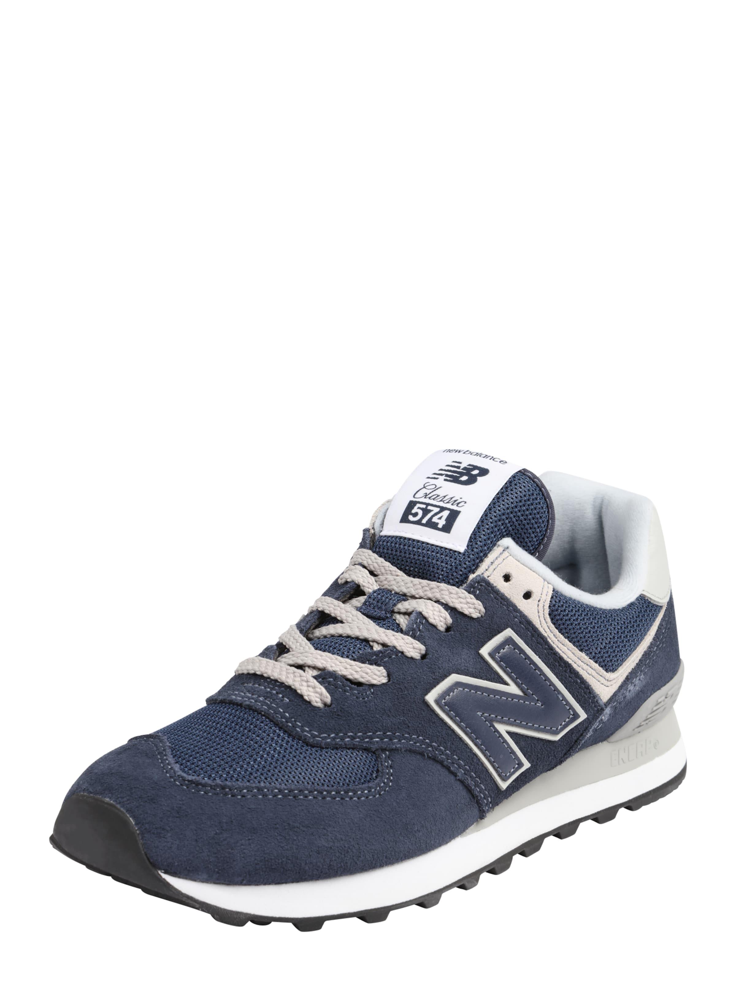 new balance Sneaker ML574 D Hohe Qualität