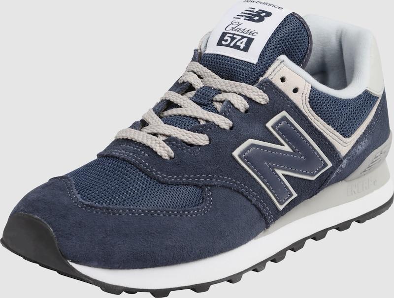 new balance | Sneaker im Retro-Look