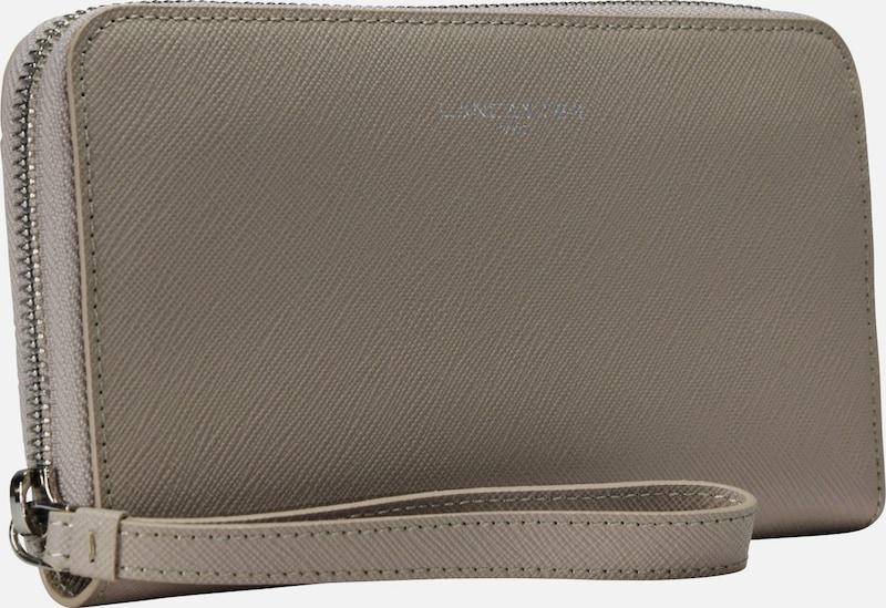 Lancaster Adele Wallet Leather 19.5 Cm