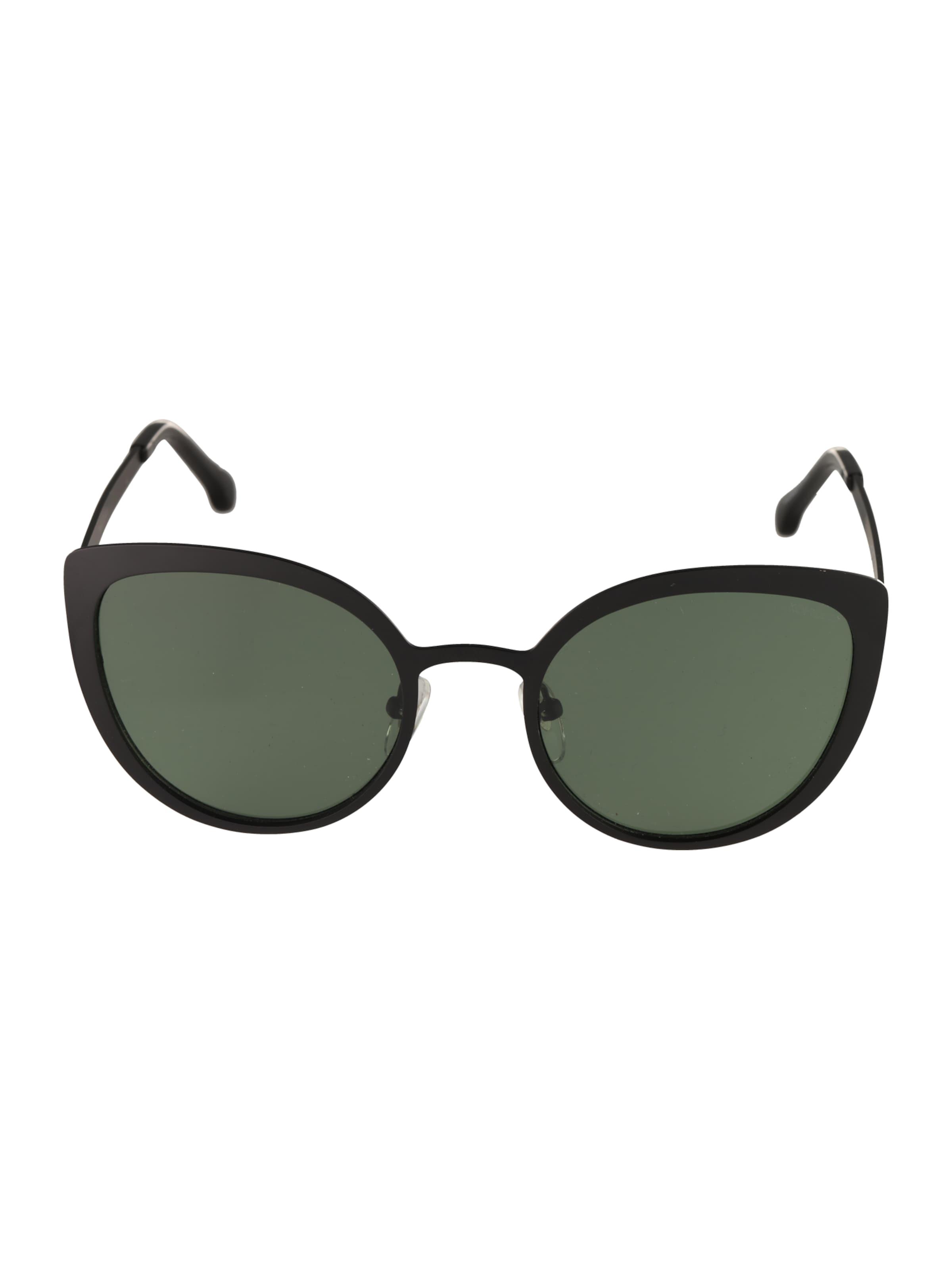 Komono Sonnenbrille 'LOGAN' Rabatt Neuesten Kollektionen Zahlen Mit Paypal Günstigem Preis K8m1RY