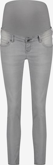 Noppies Jeans 'Mila' in grey denim, Produktansicht