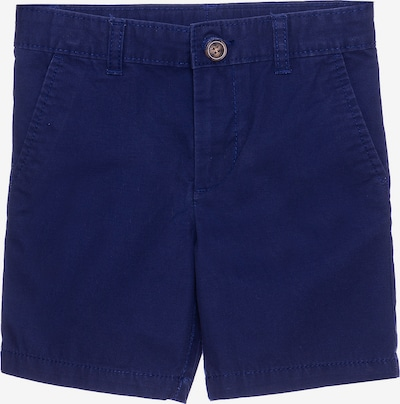 Carter's Shorts in navy, Produktansicht