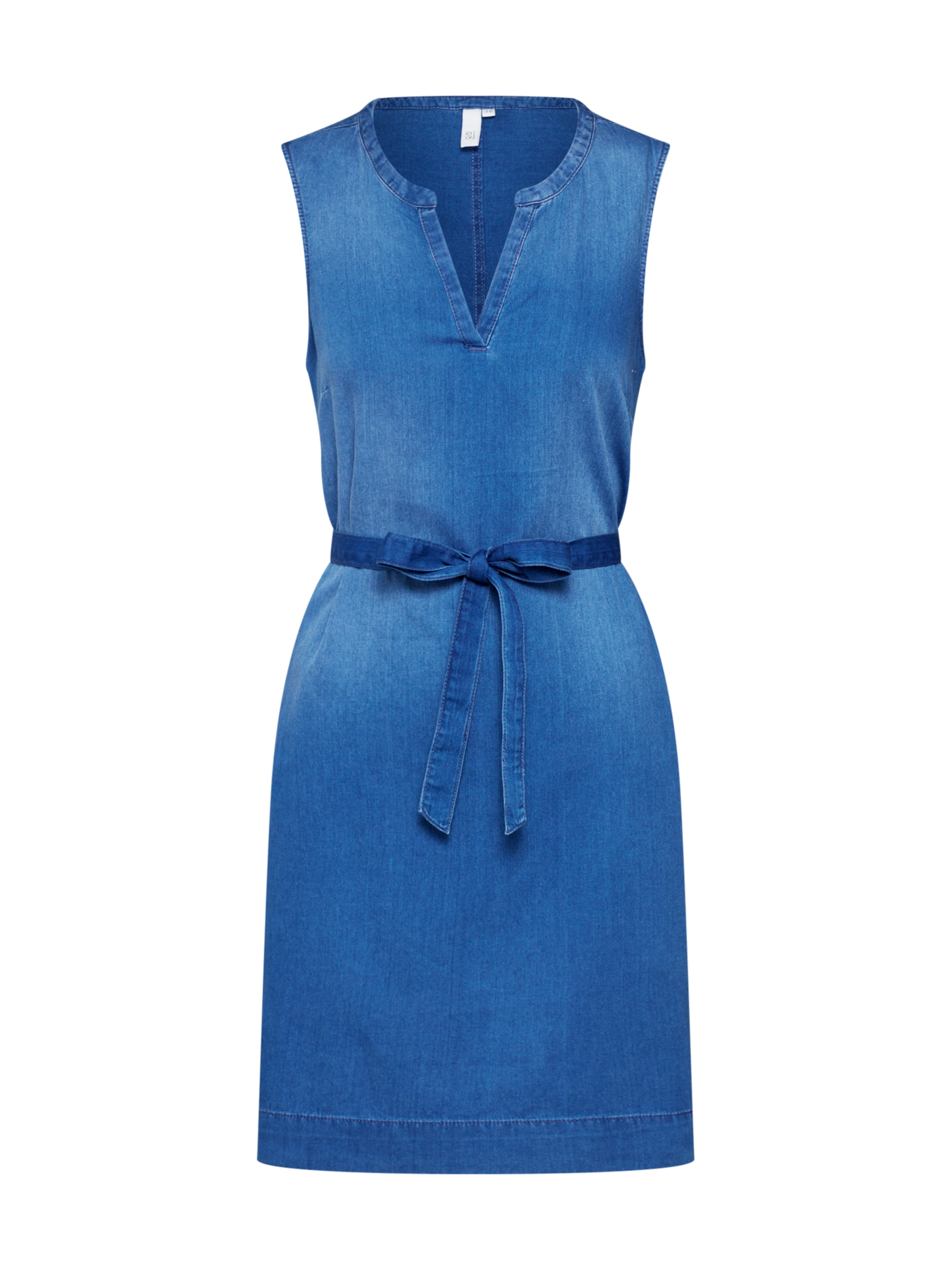 Denim Q Designed By Robe En s Bleu 8nwPONk0X