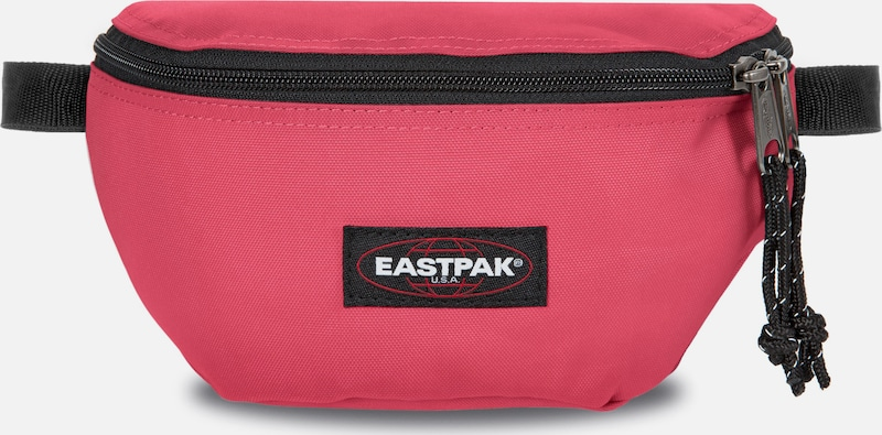 EASTPAK Authentic Collection Springer 181 Gürteltasche 23 cm