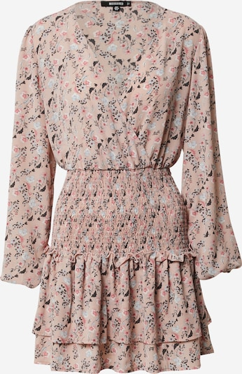 Missguided Obleka | roza barva, Prikaz izdelka