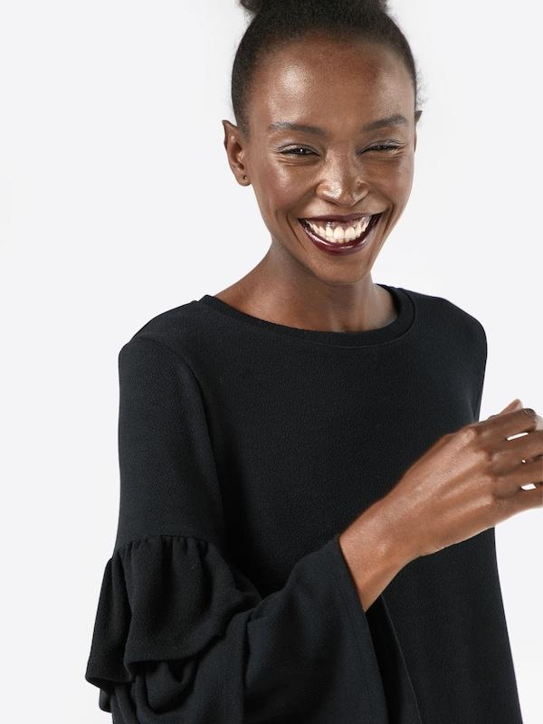 SELECTED FEMME Pullover 'Randi'