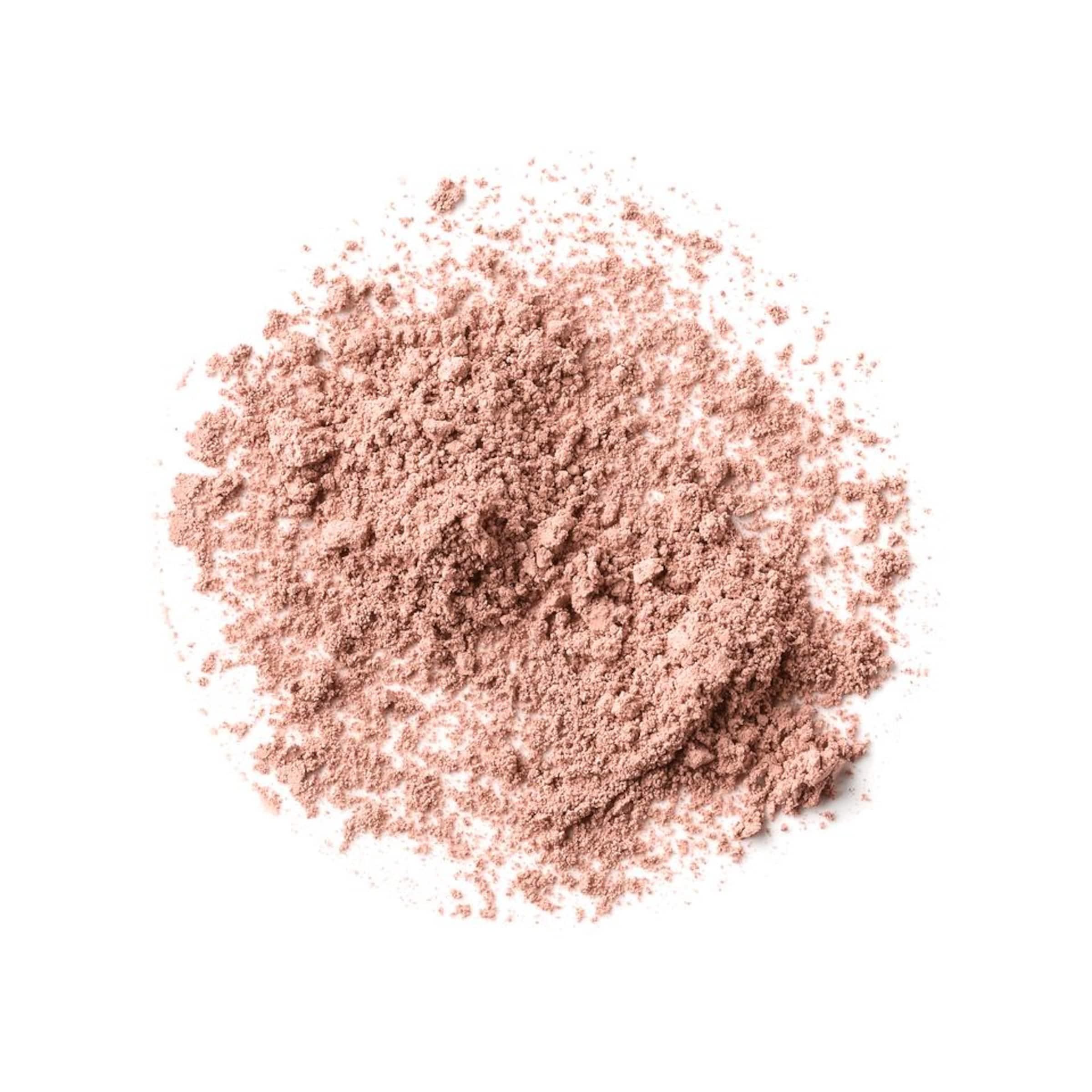 L'Oréal Paris 'Perfect Match Minerals Puder' Make-up Günstige Kaufladen Billig Kaufen Authentisch Spielraum Niedrigsten Preis Auslass Ausgezeichnet Tolle AXR4jm