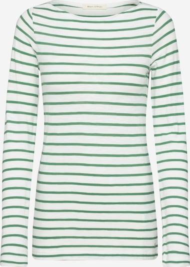 Marc O'Polo Langarmshirt in mischfarben, Produktansicht