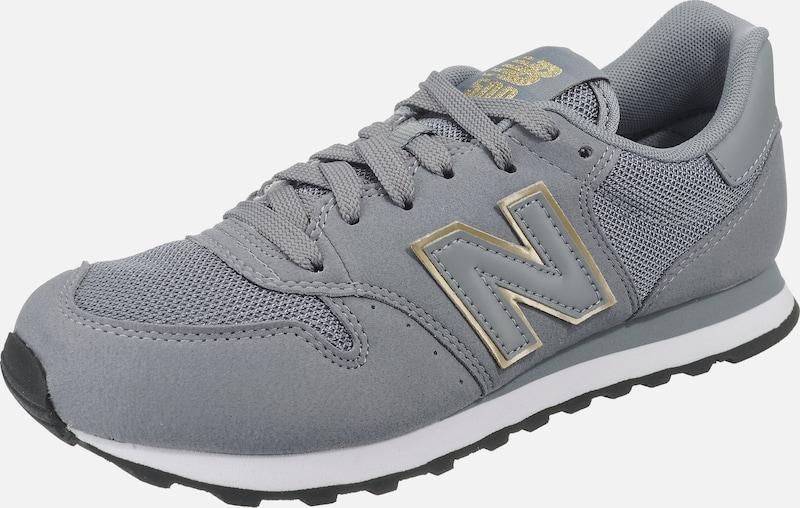new balance Sneaker 'GW500'