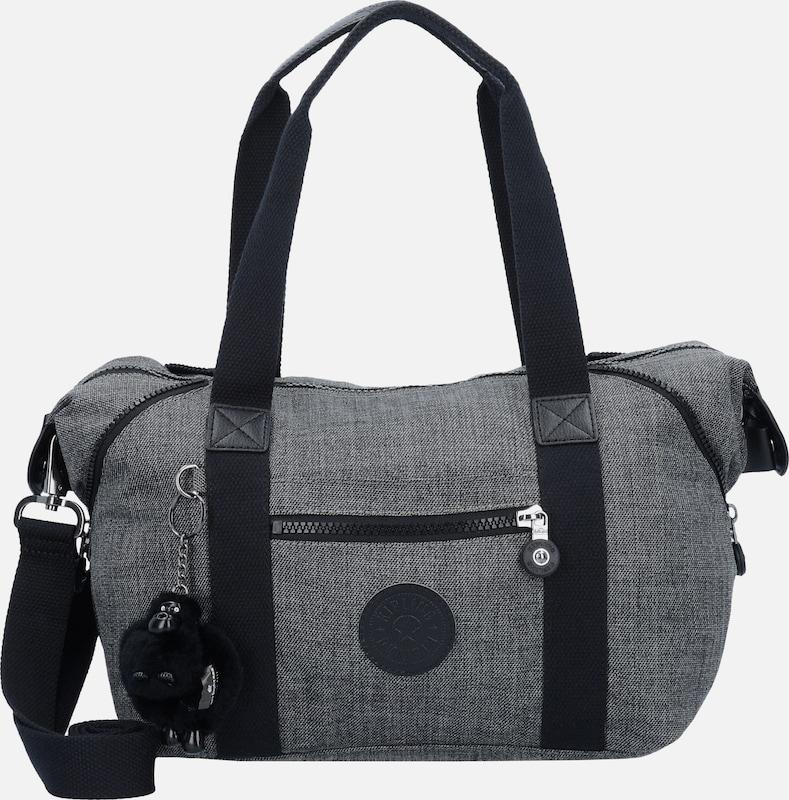 Kipling Basic Plus Ewo Handbag 27 Cm