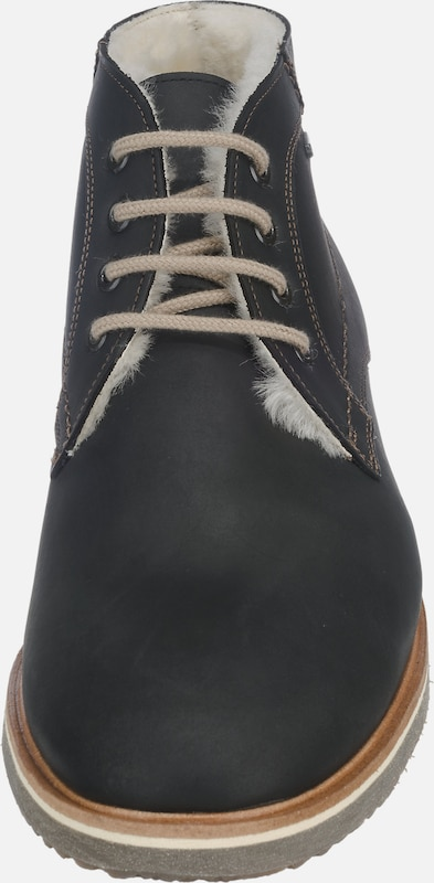 LLOYD Varus Stiefeletten Verschleißfeste billige Schuhe