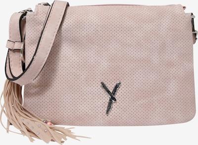 Suri Frey Tasche 'Romy Basic' in puder, Produktansicht