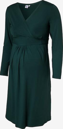 Bebefield Kleid in grasgrün, Produktansicht