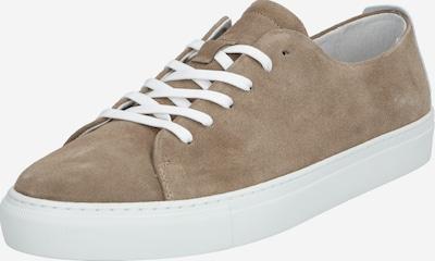 Bianco Sneaker in beige, Produktansicht