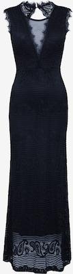 Robe de soirée 'KY 2859' - WAL G. en noir