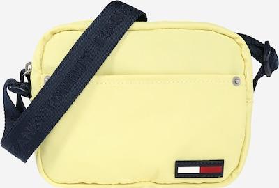 Tommy Jeans Umhängetasche 'CAMPUS' in limone, Produktansicht