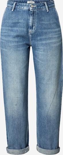 Carhartt WIP Jeans 'Pierce' in blue denim, Produktansicht