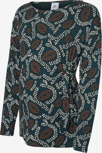 MAMALICIOUS Shirt in Gemengde kleuren LWiPBzIv