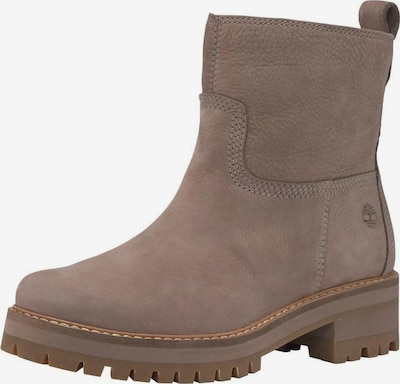 TIMBERLAND Boots in taupe, Produktansicht