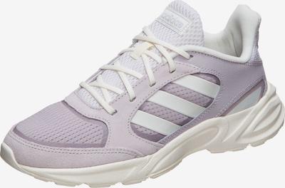 ADIDAS PERFORMANCE Sportschoen '90s Valasion' in de kleur Sering / Wit, Productweergave