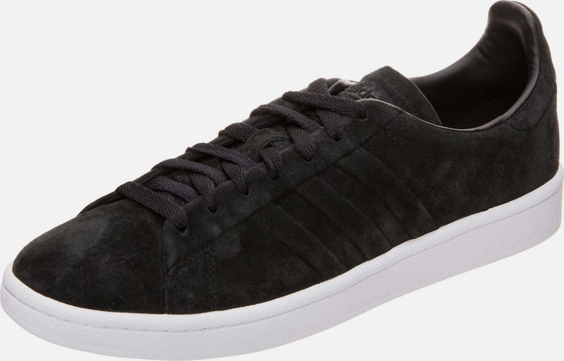 ADIDAS ORIGINALS Campus 'Stitch 'Stitch Campus and Turn' bddd22
