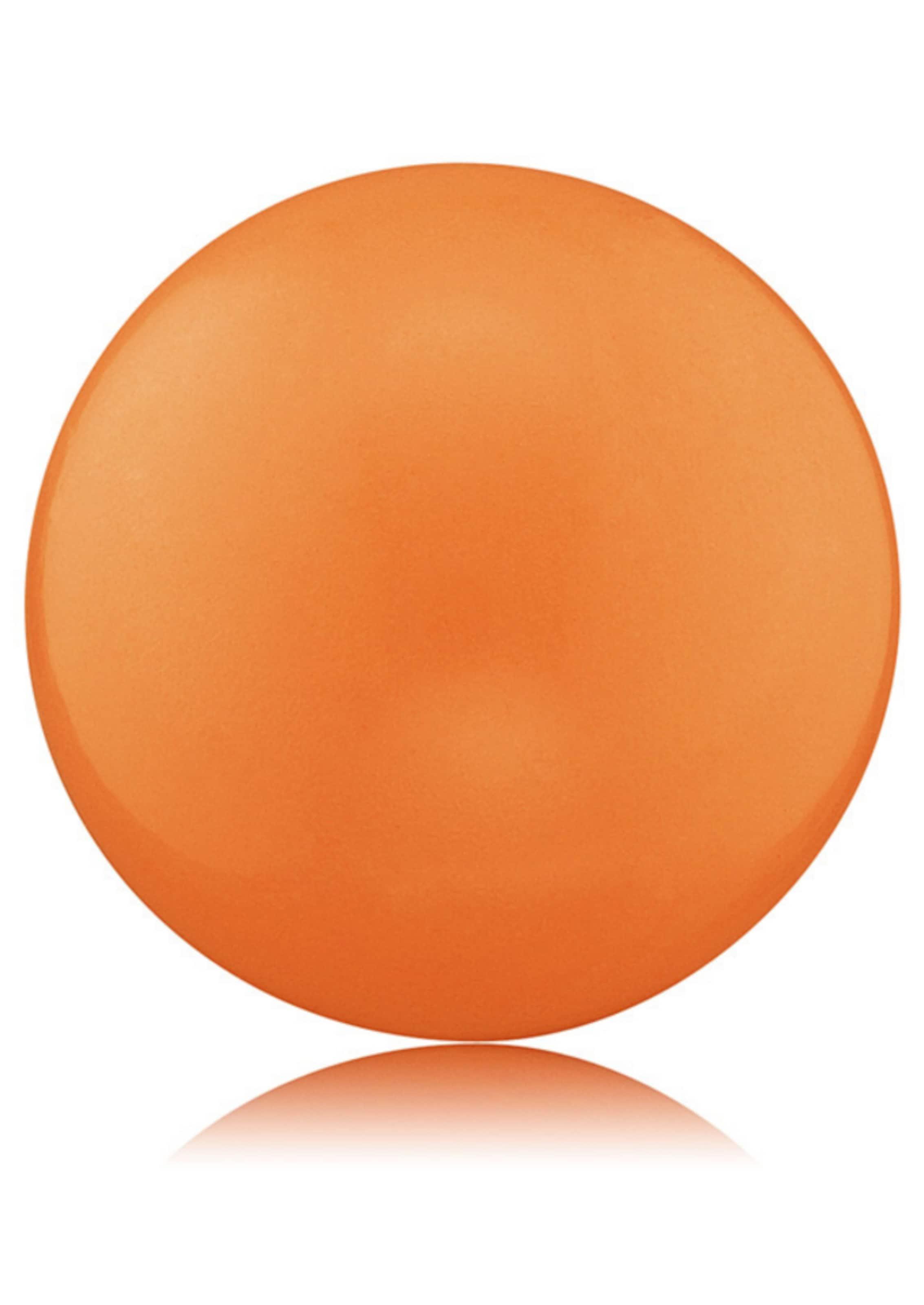 Engelsrufer Klangkugel orange, »ERS-11«