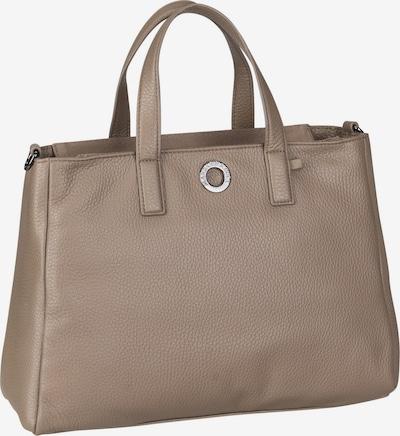 MANDARINA DUCK Handtasche 'Mellow' in beige, Produktansicht
