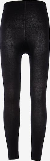EWERS Leggings 'Comodo' in schwarz, Produktansicht