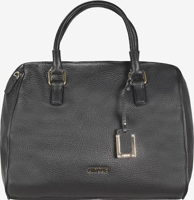 CINQUE Shopper 'Roberta' in schwarz, Produktansicht