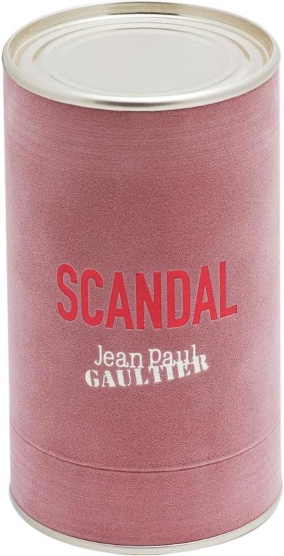 Jean Paul Gaultier Scandal
