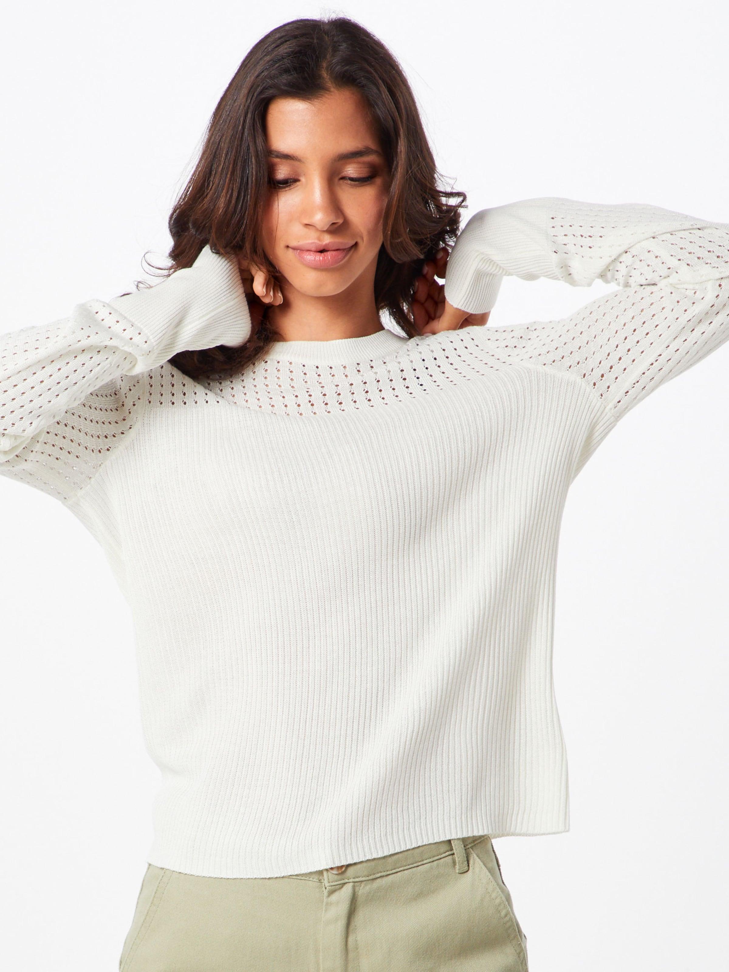 shirt Object Blanc Cassé En T 7bfyg6Y