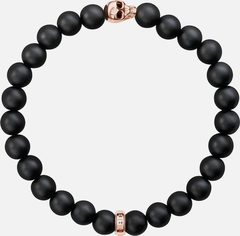 Thomas Sabo Armband 'Armband, A1510-444-11'