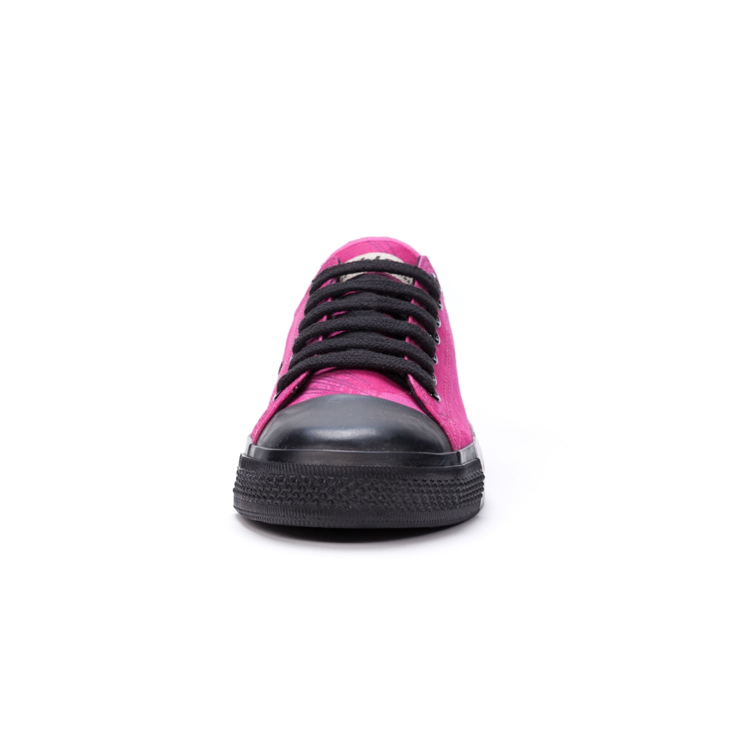 In In Sneaker Ethletic PinkSchwarz PinkSchwarz Ethletic Ethletic Sneaker bYyf6v7g