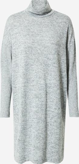 OPUS Pletena haljina 'Wamise' u siva melange, Pregled proizvoda