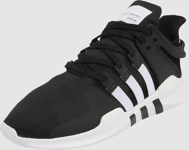 ADIDAS ORIGINALS | Sneaker 'EQT SUPPORT ADV'