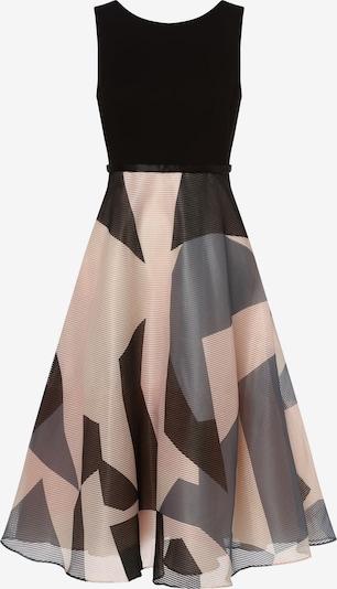 Marie Lund Abendkleid ' ' in mischfarben, Produktansicht