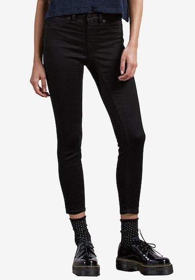 Volcom 'Liberator' Jeans in schwarz, Produktansicht