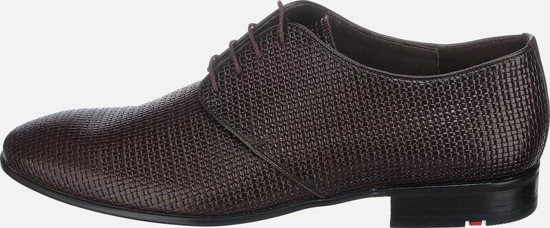 LLOYD Business Schuhe 'Olcar'