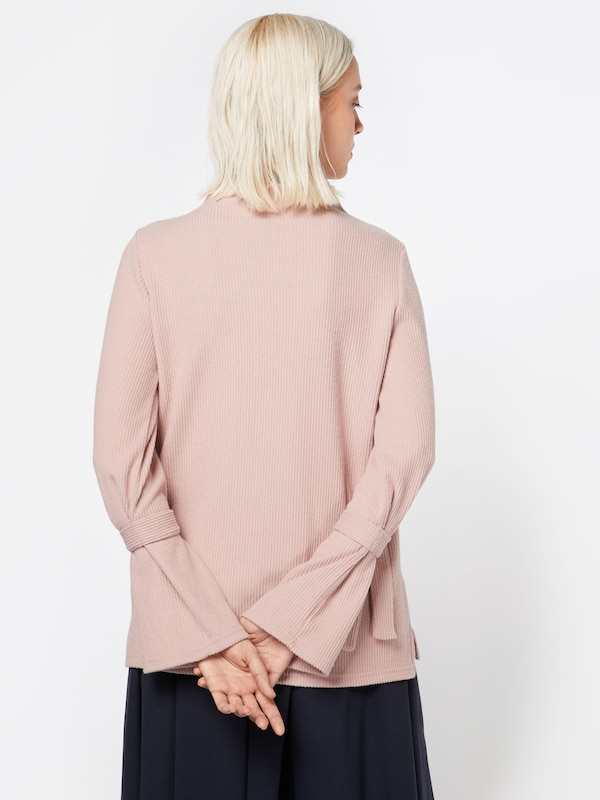 Y.A.S Pullover 'FLOSS'
