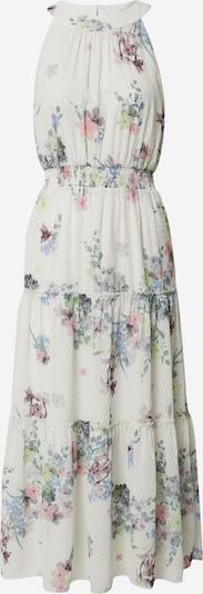 Ted Baker Šaty 'Kahlay' - mix barev / bílá, Produkt