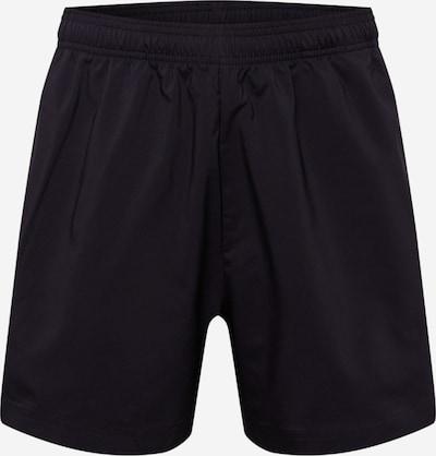 ADIDAS PERFORMANCE Sportske hlače 'CHELSEA' u crna, Pregled proizvoda