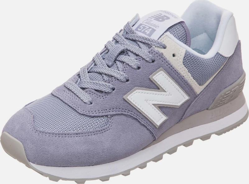 new balance | Sneaker 'WL574'